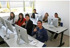 Centro Universidad ETAC Chalco de Díaz Covarrubias
