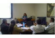 Consultoría en TIC y Discapacidad Coyoacán Distrito Federal Centro