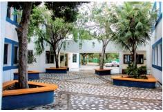 Foto UVG - Universidad Valle del Grijalva