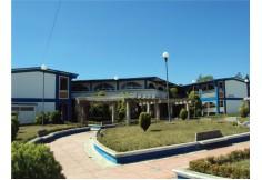 UVG - Universidad Valle del Grijalva Tuxtla Gutiérrez