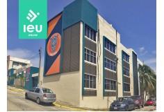 Centro IEU Campeche Capital Campeche