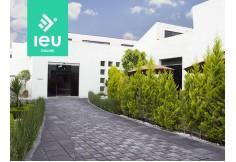 Foto Centro IEU Cancún