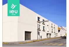 Foto Centro IEU Quintana Roo