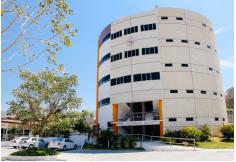 Foto US - Universidad del Sur Mérida Yucatán