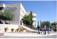 Foto Centro ITESM Educación Ejecutiva Tecnológico de Monterrey Toluca