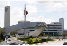 Foto Centro Tecnológico de Monterrey - Educación Ejecutiva México