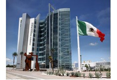 Tecnológico de Monterrey - Educación Continua San Luis Potosí - San Luis Potosí México