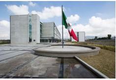 UNITEC - Universidad Tecnológica de México - Campus Querétaro Querétaro - Querétaro Querétaro Centro