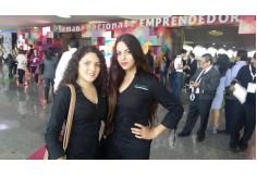 ESCOMEX Universidad de Negocios
