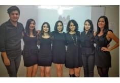 Foto Centro Universidad Kino Hermosillo 002847