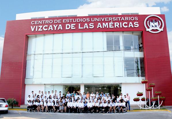 Centro universidad vizcaya de las am ricas manzanillo for Universidades en hermosillo