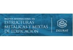 Zigurat México