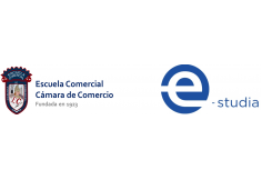 Escuela Comercial Cámara de Comercio Venustiano Carranza - Distrito Federal Distrito Federal México