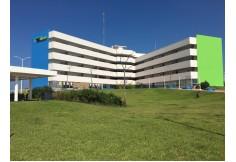Universidad TecMilenio - Campus Veracruz Veracruz Ciudad Veracruz Centro