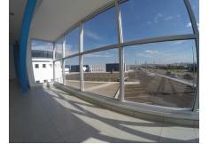 Centro UNIDEP - Universidad del Desarrollo Profesional Norte Hermosillo Sonora