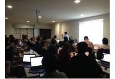 Diplomado de Marketing Digital en Guadalajara