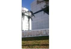 UNIDEP - Universidad del Desarrollo Profesional Online