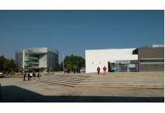 Centro UNILA - Universidad Latina Cuernavaca México