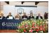 Foto UNIVAS Universidad Vasconcellos Oaxaca México