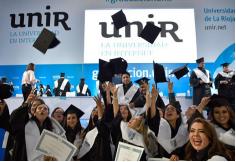 UNIR Business School Benito Juárez - Distrito Federal Distrito Federal Foto
