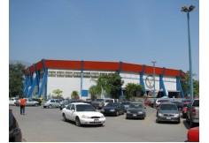 Centro Universidad Autónoma de Tamaulipas Tampico