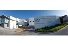 Foto Universidad Autónoma de Tamaulipas Victoria Centro