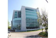 Universidad Autónoma de Tamaulipas Ciudad Mante Centro Foto