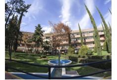 Centro Universidad Cuauhtémoc - México Querétaro Foto