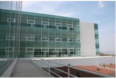 Foto Centro Universidad de Guanajuato León