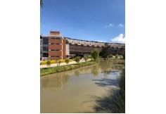 Centro Universidad de la Sabana - Departamento de Lenguas y Culturas Extranjeras Extranjero