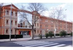 Foto Universidad de Salamanca Salamanca España