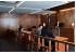 UNITEC - Universidad Tecnológica de México Ecatepec de Morelos Estado de México Foto