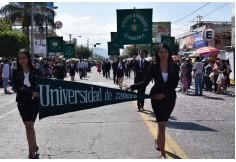 Universidad de Zamora