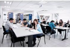 Centro UNITEC - Universidad Tecnológica de México