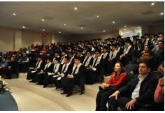 Centro Universidad Interamericana del Norte Querétaro - Querétaro Querétaro
