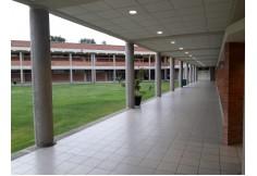 Centro Universidad Latina de México Celaya