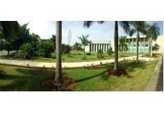 Centro Universidad Marista de Mérida Yucatán