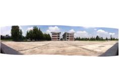 Centro Universidad Marista Tláhuac