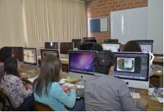 Foto Universidad LaSalle Pachuca en Linea Pachuca Hidalgo