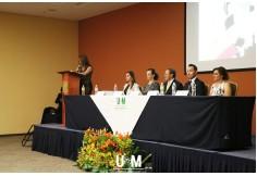 Foto Centro Universidad Meridiano AC