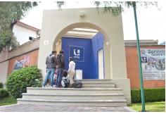 Foto UNILA - Universidad Latina Cuauhtémoc - Distrito Federal Distrito Federal