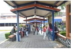 UNILA - Universidad Latina Cuauhtémoc - Distrito Federal Distrito Federal Centro
