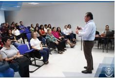 Centro Universidad Politécnica de Sinaloa Sinaloa