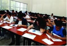Foto Centro Universidad Politécnica de Sinaloa Mazatlán
