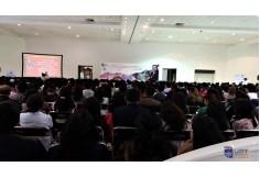 Foto Universidad Politécnica de Tlaxcala Tepeyanco México