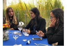 Universidad Sergio Arboleda - PRIME Business School