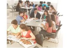 Universidad Tecmilenio Los Mochis Foto
