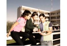 Centro Universidad TecMilenio Campus Querétaro Querétaro - Querétaro