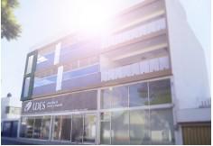 Foto Centro UDES - Universidad de Ciencias y Desarrollo Puebla Capital