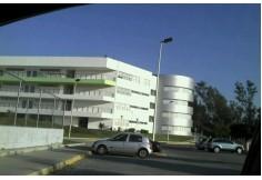 Universidad TecMilenio Campus Zapopan